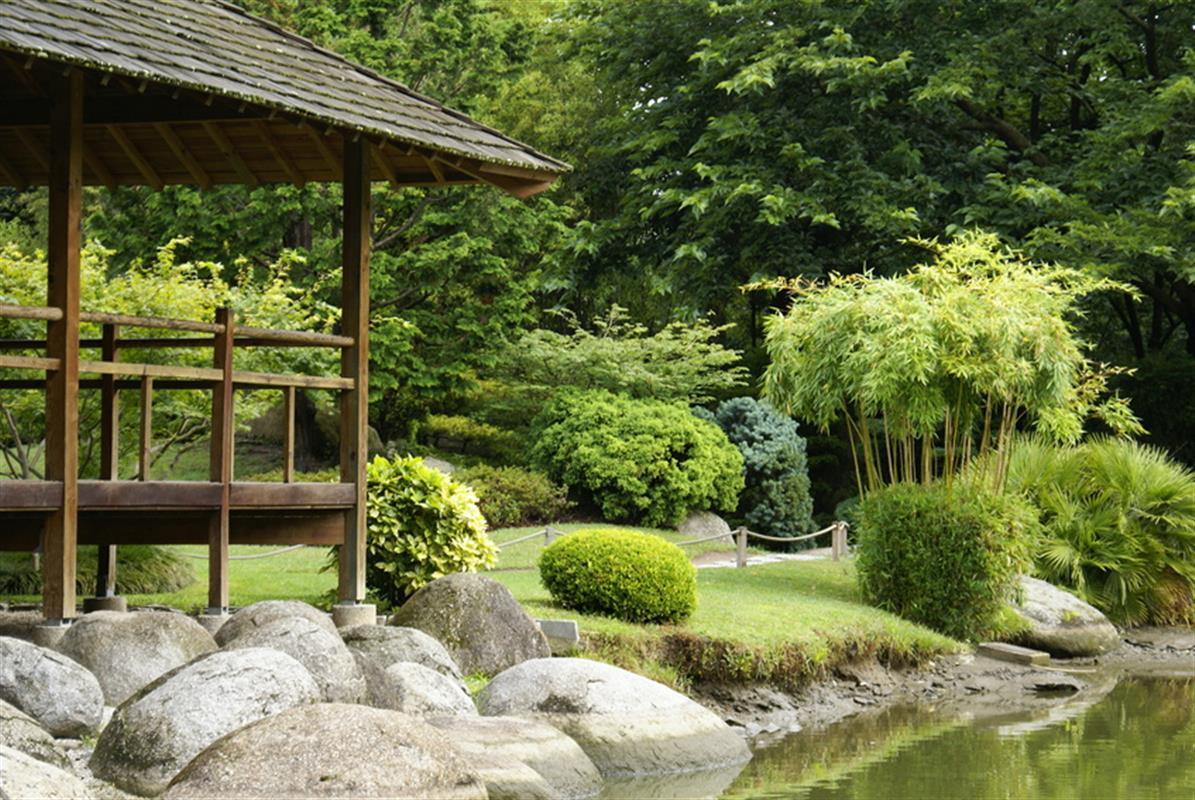 hotel parcs et jardins angers le grand h tel de la gare. Black Bedroom Furniture Sets. Home Design Ideas